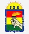 FSB escudo