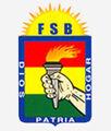 FSB escudo.jpg