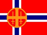 Norway (Under the Reich)