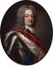 Henry VI Wessex (The Kalmar Union)