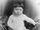 Hitler-infant.jpg