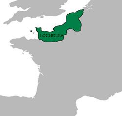 Keltoia Map - Locudula.png