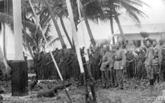 Nauru surrender1914(2)