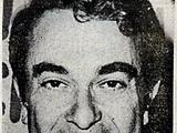 Osvaldo Olguín (Chile No Socialista)