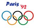 Paris, 1992 Summer Olympics (Alternity).png