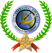 StirlingAward2017