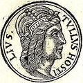 2 King of Rome.jpg