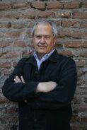 Andrés Pascal Allende