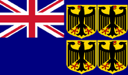 British Germany-1-