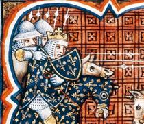 Charles V (The Kalmar Union).png