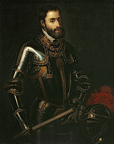 File:Charles V Holy Roman Emperor.png