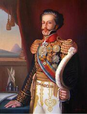 Dom.Pedro I