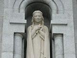 Elin III of Álengiamark (The Kalmar Union)
