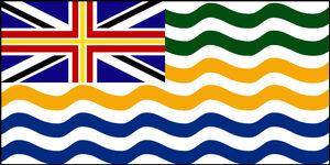 Flag Pacifica (VegWorld)