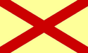 Flag of Strathclyde.png