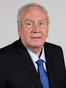 José Miguel Ortiz Novoa (2018)
