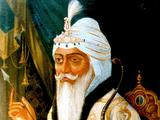 List of maharajas of the Sikh Empire (Raj Karega Khalsa)