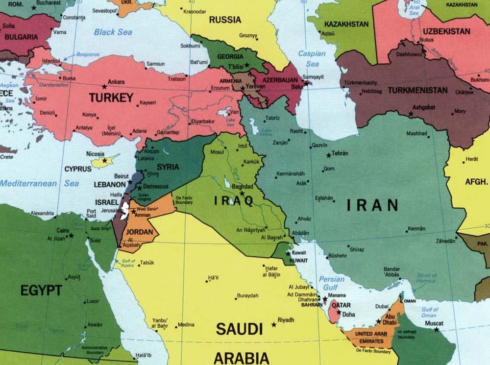 Image map of iran region3g alternative history fandom map of iran region3g gumiabroncs Image collections