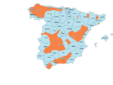 Segunda Guerra Civil Española