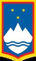 PM3SloveniaCoA