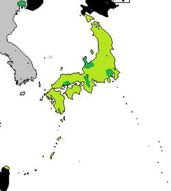 PMIVJapan1455.png