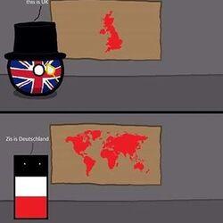 Polandball Reichtangle1