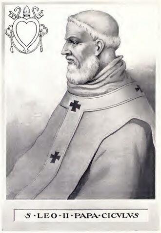 File:Pope Leo II.jpg