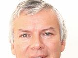 Ricardo Fábrega (Chile No Socialista)