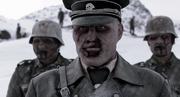Über den Tod hinaus Reich