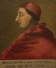 Мартин VI