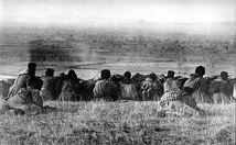 800px-Bulgarian army adrinople