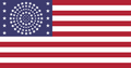 American flag 110 stars.png