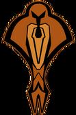 Aronicus Confederation Seal v2