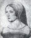 Brynhildur I Alengia (The Kalmar Union)