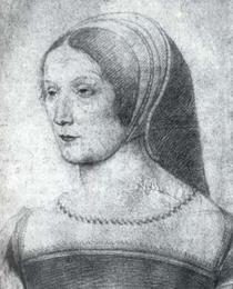 Brynhildur I Alengia (The Kalmar Union).png