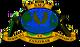 Coat of arms of Zanzibar