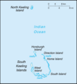 Cocos small map.png