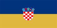 Croatia (Kingdom)