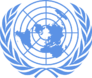 Emblema Naciones Unidas