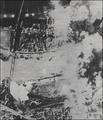 Fall Grun Bombardement of Prague.PNG