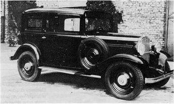 Fiat508