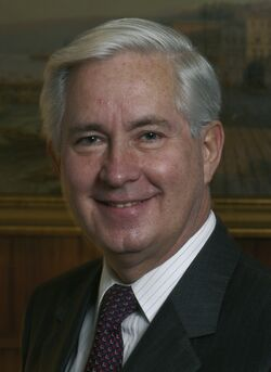 Francisco Javier Errazuriz CNS