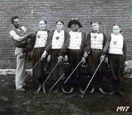 GladiatrixEng1917