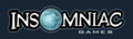 Insomniac Games.png