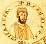 File:Jindřich3Sálský.jpg