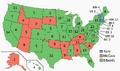 US Electoral 2004.png