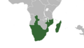 United States of South Africa 1997 (Alternity).png
