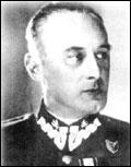 Wladyslaw Bortnowski