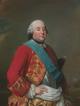 Луи-Филипп VII