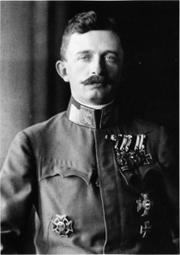 210px-Emperor karl of austria-hungary 1917